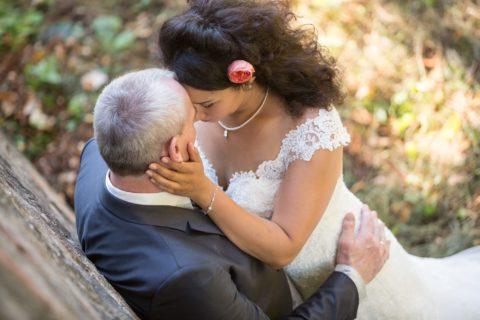 querformat-fotografie - Achim Katzberg - querformat-fotografie_Hochzeit_Jane_und_Michael-023