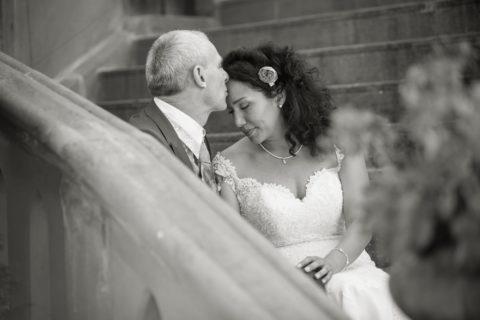 querformat-fotografie - Achim Katzberg - querformat-fotografie_Hochzeit_Jane_und_Michael-027