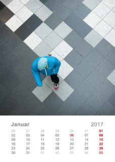 querformat-fotografie - Achim Katzberg - querformat-fotografie_kalender_2017-001