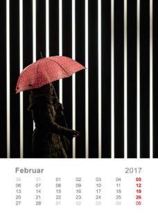 querformat-fotografie - Achim Katzberg - querformat-fotografie_kalender_2017-002