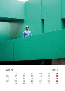 querformat-fotografie - Achim Katzberg - querformat-fotografie_kalender_2017-003