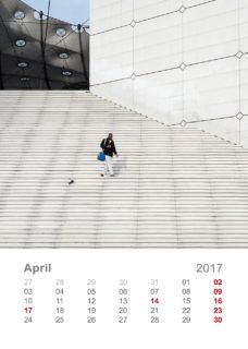 querformat-fotografie - Achim Katzberg - querformat-fotografie_kalender_2017-004