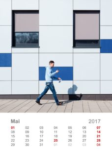 querformat-fotografie - Achim Katzberg - querformat-fotografie_kalender_2017-005