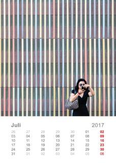 querformat-fotografie - Achim Katzberg - querformat-fotografie_kalender_2017-007