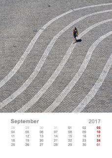 querformat-fotografie - Achim Katzberg - querformat-fotografie_kalender_2017-009