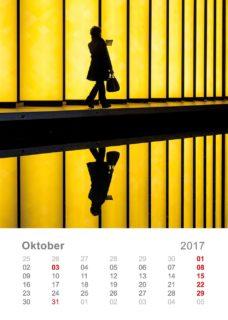 querformat-fotografie - Achim Katzberg - querformat-fotografie_kalender_2017-010