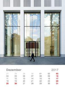 querformat-fotografie - Achim Katzberg - querformat-fotografie_kalender_2017-012
