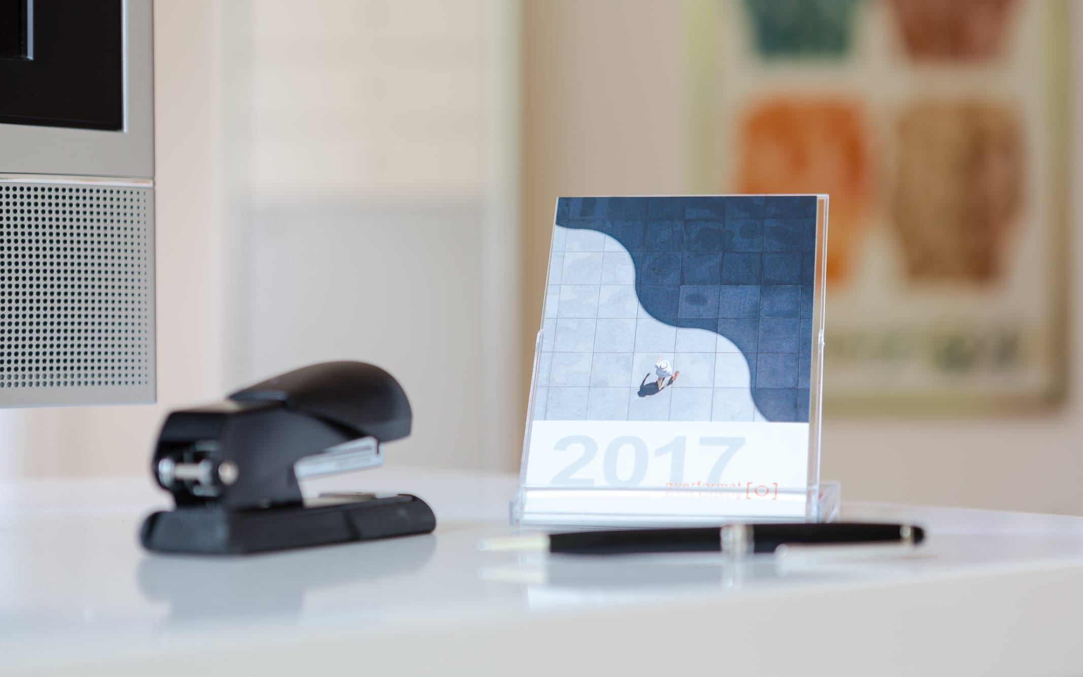 querformat-fotografie - Achim Katzberg - querformat-fotografie – Der Kalender 2017 - querformat-fotografie_kalender_2017