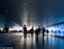 querformat-fotografie - Achim Katzberg - querformat-fotografie_workshop_street_fotografie_achim_katzberg-007