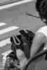 querformat-fotografie - Achim Katzberg - querformat-fotografie_workshop_street_fotografie_achim_katzberg-016