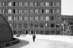 querformat-fotografie - Achim Katzberg - querformat-fotografie_workshop_street_fotografie_achim_katzberg-017