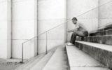 querformat-fotografie - Achim Katzberg - OLYMPUS DIGITAL CAMERA