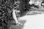 querformat-fotografie - Achim Katzberg - querformat-fotografie_workshop_street_fotografie_achim_katzberg-021