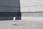 querformat-fotografie - Achim Katzberg - querformat-fotografie_workshop_street_fotografie_achim_katzberg-023