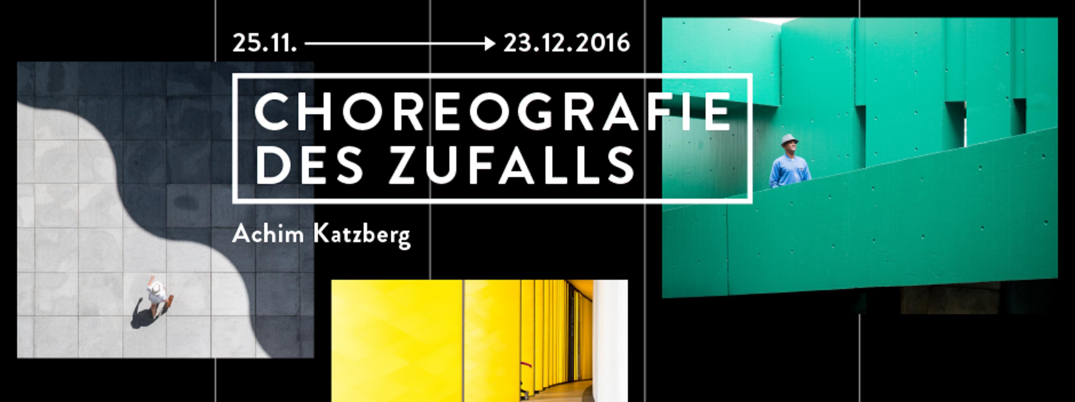 querformat-fotografie - Achim Katzberg - querformat-fotografie_choreografie_des_zufalls_banner-001