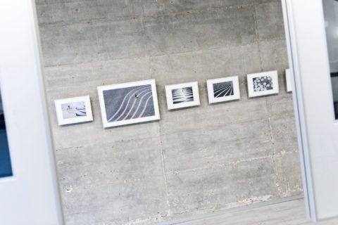 querformat-fotografie - Achim Katzberg - CHOREOGRAFIE DES ZUFALLS - Impressionen einer Ausstellung - querformat-fotografie_ausstellung_choreografie_des_zufalls-002