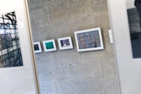 querformat-fotografie - Achim Katzberg - CHOREOGRAFIE DES ZUFALLS - Impressionen einer Ausstellung - querformat-fotografie_ausstellung_choreografie_des_zufalls-003