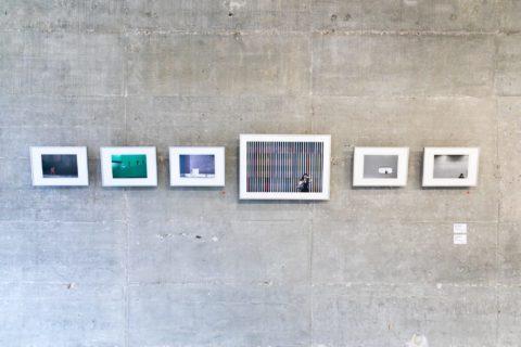 querformat-fotografie - Achim Katzberg - CHOREOGRAFIE DES ZUFALLS - Impressionen einer Ausstellung - querformat-fotografie_ausstellung_choreografie_des_zufalls-004