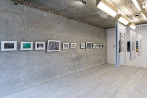 querformat-fotografie - Achim Katzberg - CHOREOGRAFIE DES ZUFALLS - Impressionen einer Ausstellung - querformat-fotografie_ausstellung_choreografie_des_zufalls-005