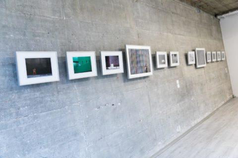 querformat-fotografie - Achim Katzberg - CHOREOGRAFIE DES ZUFALLS - Impressionen einer Ausstellung - querformat-fotografie_ausstellung_choreografie_des_zufalls-006