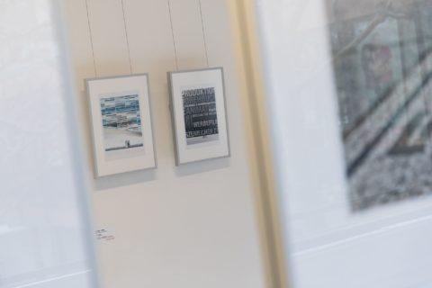 querformat-fotografie - Achim Katzberg - CHOREOGRAFIE DES ZUFALLS - Impressionen einer Ausstellung - querformat-fotografie_ausstellung_choreografie_des_zufalls-010