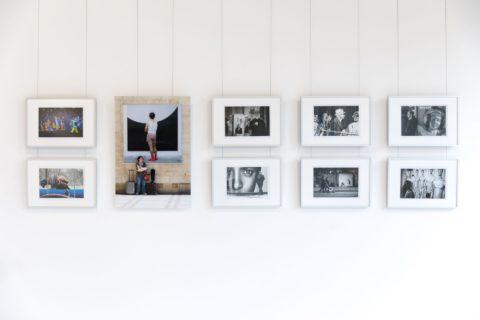 querformat-fotografie - Achim Katzberg - CHOREOGRAFIE DES ZUFALLS - Impressionen einer Ausstellung - querformat-fotografie_ausstellung_choreografie_des_zufalls-011