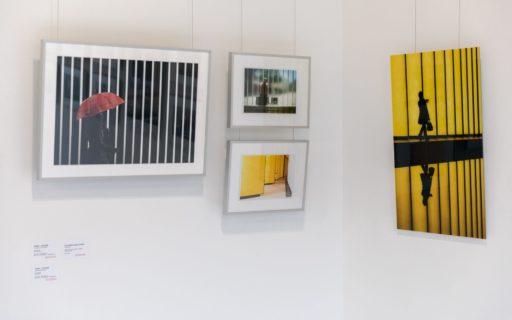 querformat-fotografie - Achim Katzberg - CHOREOGRAFIE DES ZUFALLS - Impressionen einer Ausstellung - querformat-fotografie_ausstellung_choreografie_des_zufalls-012