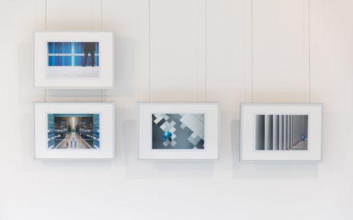 querformat-fotografie - Achim Katzberg - CHOREOGRAFIE DES ZUFALLS - Impressionen einer Ausstellung - querformat-fotografie_ausstellung_choreografie_des_zufalls-013