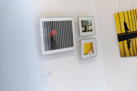 querformat-fotografie - Achim Katzberg - CHOREOGRAFIE DES ZUFALLS - Impressionen einer Ausstellung - querformat-fotografie_ausstellung_choreografie_des_zufalls-014