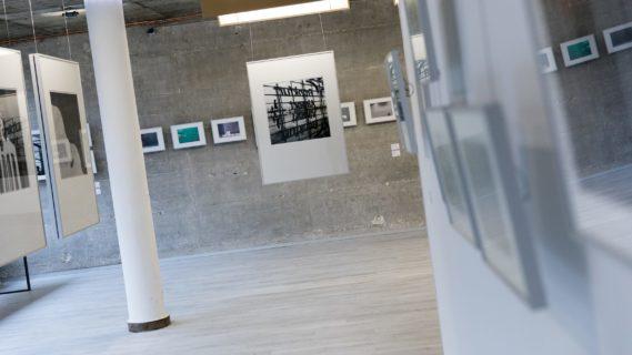 querformat-fotografie - Achim Katzberg - CHOREOGRAFIE DES ZUFALLS - Impressionen einer Ausstellung - querformat-fotografie_ausstellung_choreografie_des_zufalls-015
