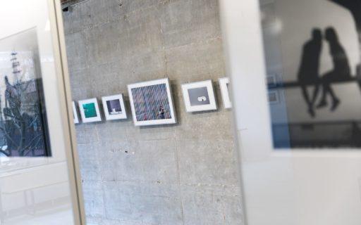 querformat-fotografie - Achim Katzberg - CHOREOGRAFIE DES ZUFALLS - Impressionen einer Ausstellung - querformat-fotografie_ausstellung_choreografie_des_zufalls-016