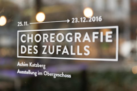 querformat-fotografie - Achim Katzberg - CHOREOGRAFIE DES ZUFALLS - Impressionen einer Ausstellung - querformat-fotografie_ausstellung_choreografie_des_zufalls-018