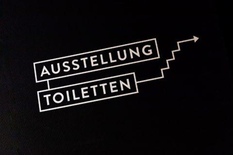 querformat-fotografie - Achim Katzberg - CHOREOGRAFIE DES ZUFALLS - Impressionen einer Ausstellung - querformat-fotografie_ausstellung_choreografie_des_zufalls-020