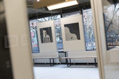 querformat-fotografie - Achim Katzberg - CHOREOGRAFIE DES ZUFALLS - Impressionen einer Ausstellung - querformat-fotografie_ausstellung_choreografie_des_zufalls-021