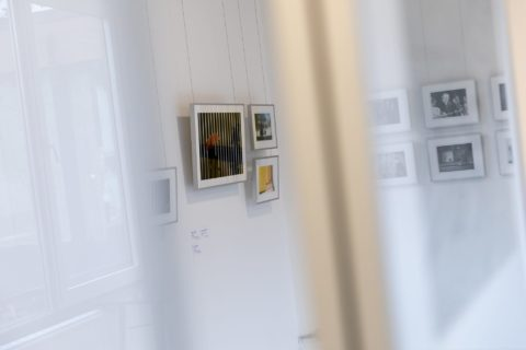 querformat-fotografie - Achim Katzberg - CHOREOGRAFIE DES ZUFALLS - Impressionen einer Ausstellung - querformat-fotografie_ausstellung_choreografie_des_zufalls-023