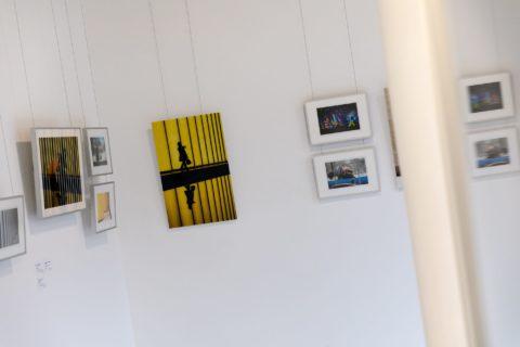 querformat-fotografie - Achim Katzberg - CHOREOGRAFIE DES ZUFALLS - Impressionen einer Ausstellung - querformat-fotografie_ausstellung_choreografie_des_zufalls-024