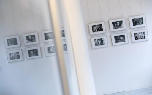 querformat-fotografie - Achim Katzberg - CHOREOGRAFIE DES ZUFALLS - Impressionen einer Ausstellung - querformat-fotografie_ausstellung_choreografie_des_zufalls-025
