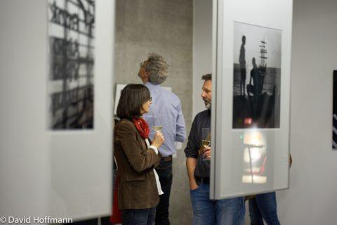 querformat-fotografie - Achim Katzberg - querformat-fotografie_ausstellung_choreografie_des_zufalls_foto_david_hoffmann-001