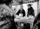 querformat-fotografie - Achim Katzberg - querformat-fotografie_workshop_street_fotografie_2016_dezember-001-3