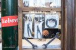 querformat-fotografie - Achim Katzberg - querformat-fotografie_workshop_street_fotografie_2016_dezember-001-8