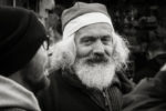 querformat-fotografie - Achim Katzberg - [Santa - Mainz / Dezember 2016]