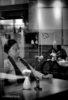 querformat-fotografie - Achim Katzberg - querformat-fotografie_workshop_street_fotografie_2016_dezember-002-3