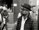 querformat-fotografie - Achim Katzberg - querformat-fotografie_workshop_street_fotografie_2016_dezember-002-9