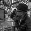 querformat-fotografie - Achim Katzberg - querformat-fotografie_workshop_street_fotografie_2016_dezember-003-5