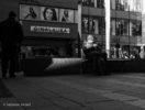 querformat-fotografie - Achim Katzberg - querformat-fotografie_workshop_street_fotografie_2016_dezember-003-6