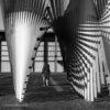 querformat-fotografie - Achim Katzberg - querformat-fotografie_workshop_street_fotografie_2016_dezember-003-8