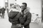 querformat-fotografie - Achim Katzberg - querformat-fotografie_workshop_street_fotografie_2016_dezember-004-8