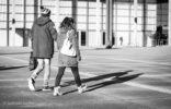 querformat-fotografie - Achim Katzberg - querformat-fotografie_workshop_street_fotografie_2016_dezember-005