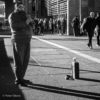 querformat-fotografie - Achim Katzberg - querformat-fotografie_workshop_street_fotografie_2016_dezember-005-4