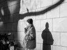 querformat-fotografie - Achim Katzberg - querformat-fotografie_workshop_street_fotografie_2016_dezember-005-7